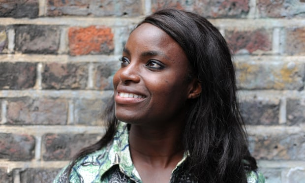 Eni Aluko says there have been 'lots of tears' since she decided to leave Chelsea but is relishing the chance to sample a new culture and learn a language.