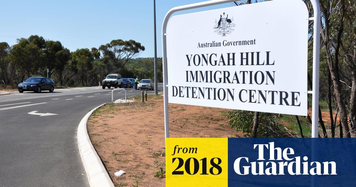 Australia deports Tamil asylum seeker despite father's