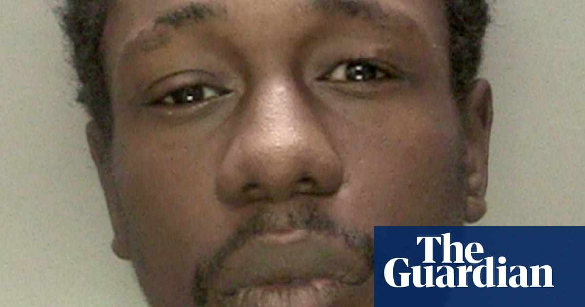 Birmingham stabbings: man admits manslaughter and attempted murder