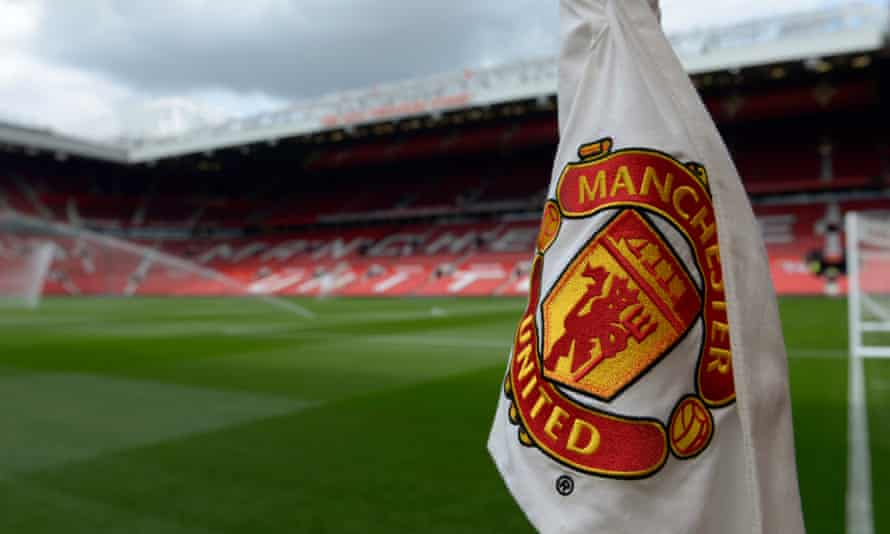 Manchester United are leaving nothing to chance as they seek to scour north-west area.