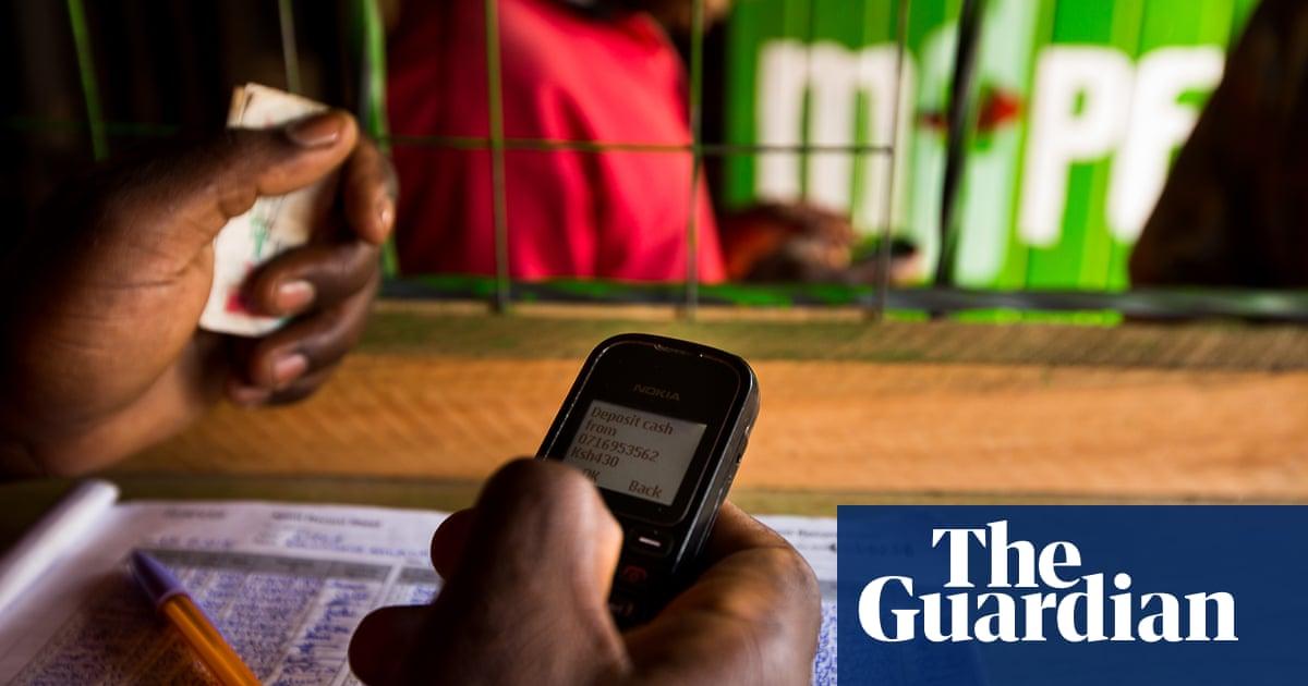 "Résultat de recherche d'images pour ""Africa, technologies, innovations, african, financial, e money, mobile, financial, africa"""
