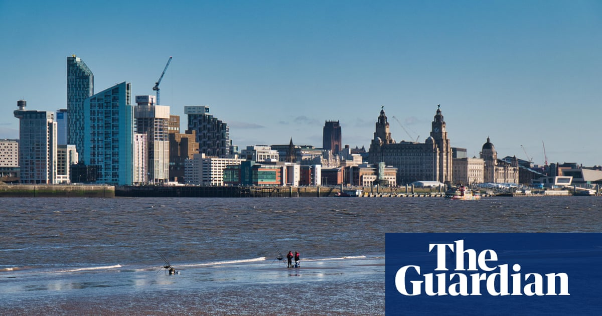 Unesco says Liverpool waterfront should lose heritage status
