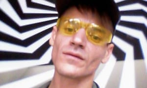 Joseph Matlock, also known as Joey Casio, was a highly respected local electronic musician.