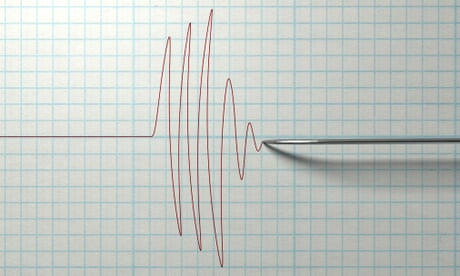 The race to create a perfect lie detector, and the dangers of succeeding – podcast