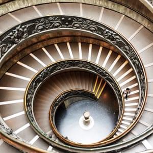 Ivan Corridori, Spirale