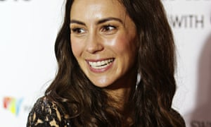 Amy Shark wins Apra music awards song of the year | Music | The Guardian