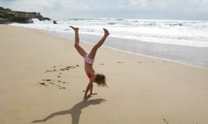 Cascais, Portugal, has an array of beaches .