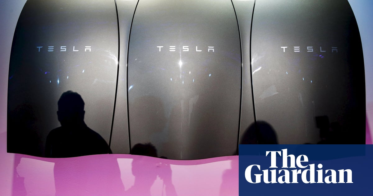 From liquid air to supercapacitors, energy storage is finally poised