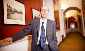 MP Andrew Tyrie says reports on renovation plans for parliament do not yet prove the costs.
