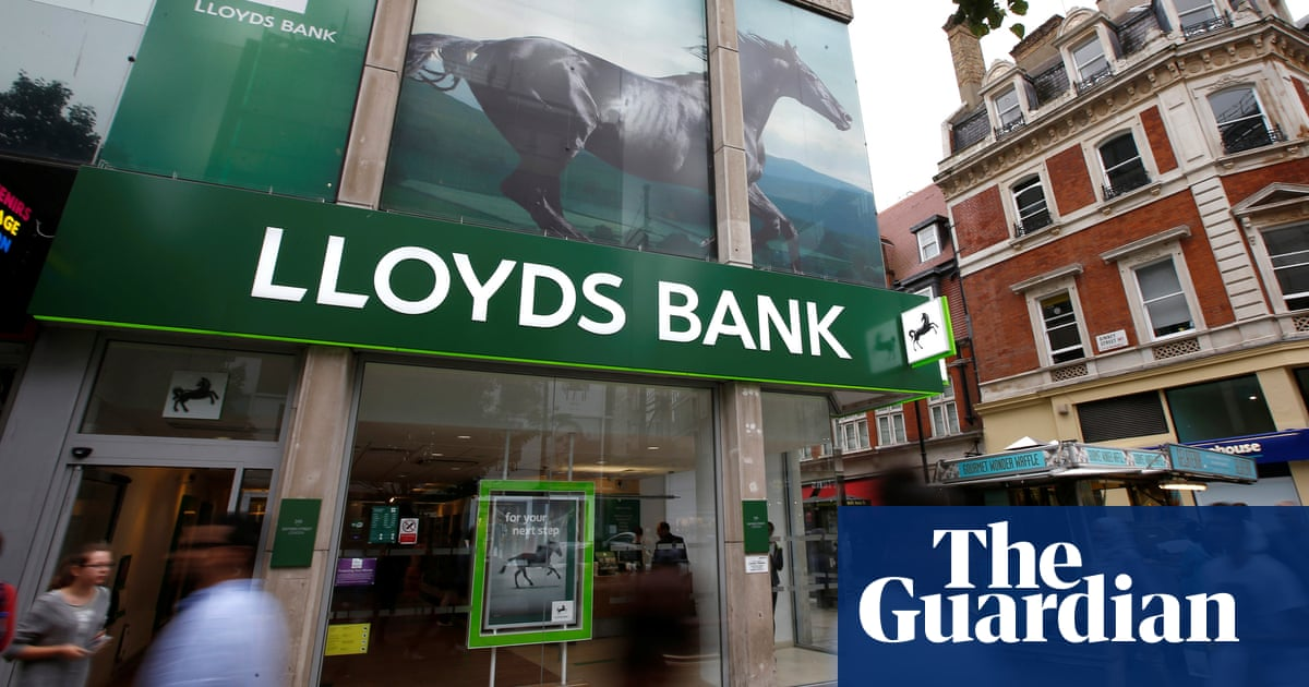 Lloyds bank bans customers from buying bitcoins using credit cards lloyds bank bans customers from buying bitcoins using credit cards business the guardian reheart Image collections
