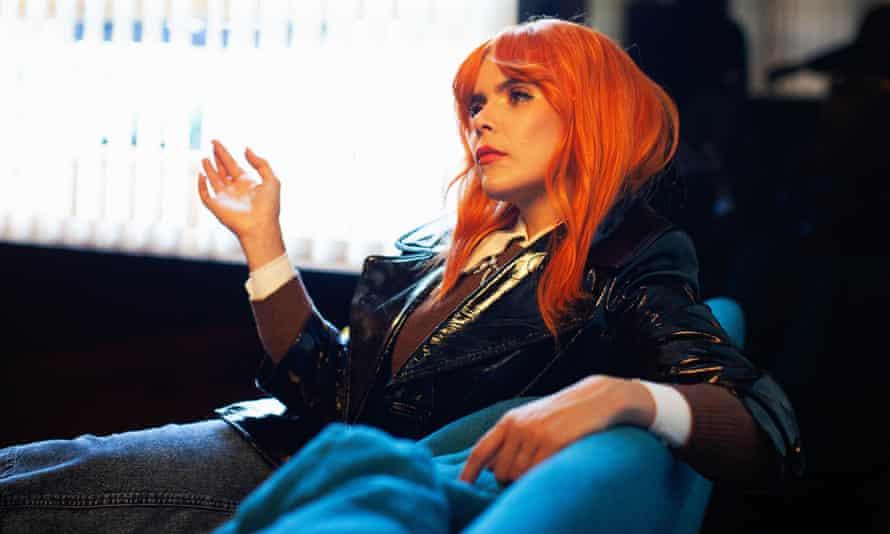 Paloma Faith: As I Am.