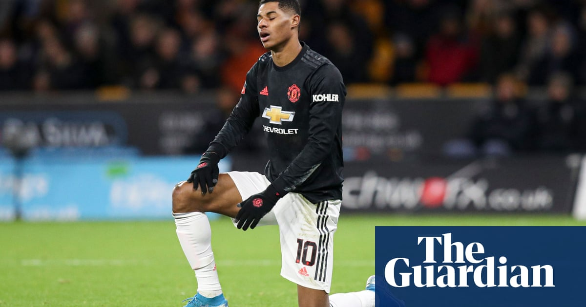 I want to take Manchester United back to the top, says Ole Gunnar Solskjær