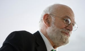 Oliver Sacks provided a touching account of his life as a neurologist, not long before his death this year.