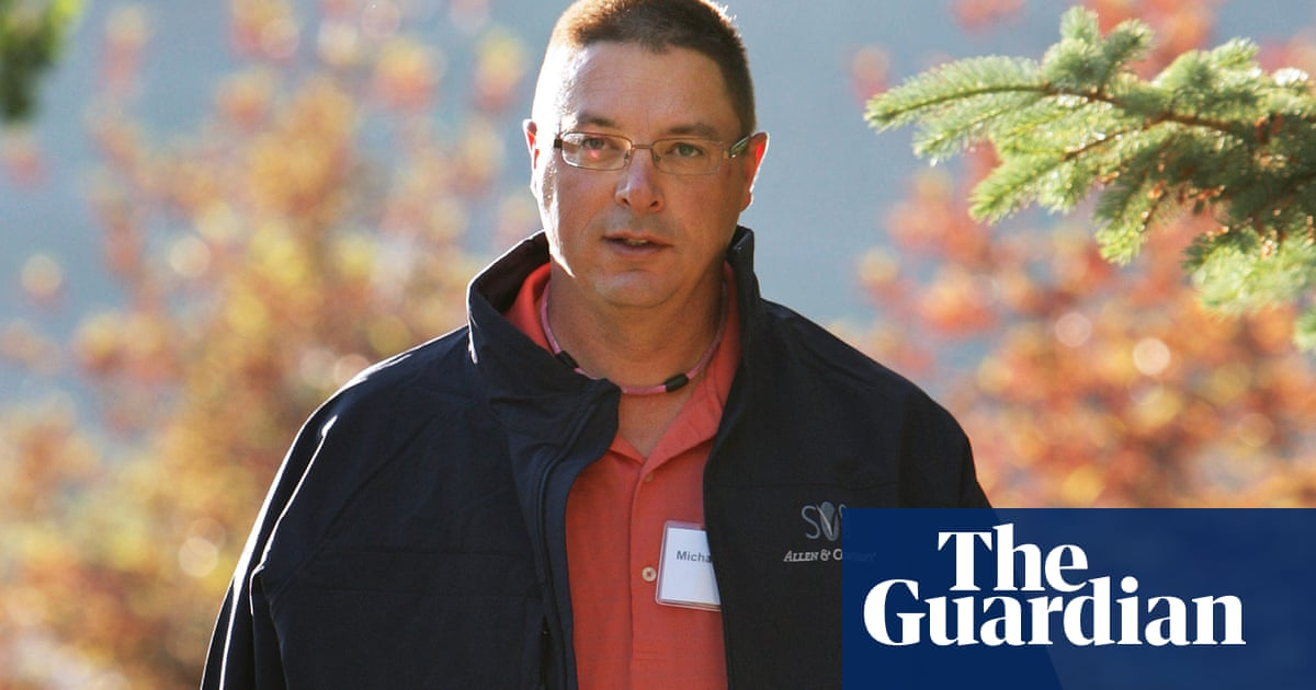Bill Gates' money manager created 'culture of fear' for staff, says report