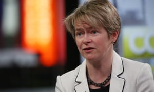 TalkTalk chief executive Dido Harding has apologised to customers for the third cyber-attack.