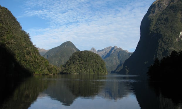 Αποτέλεσμα εικόνας για New Zealand is Like a World