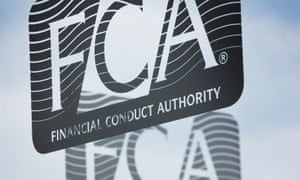 The Financial Conduct Authority says 1.3 million homeowners may not be able to pay off maturing property loans.