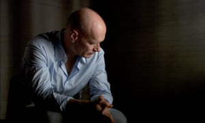 Nick Yarris, The Fear of 13