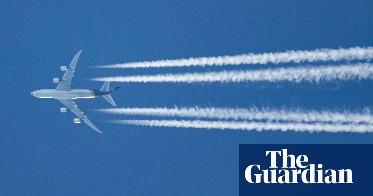Campaigners say UK airport expansion plans must be suspended amid new climate goals