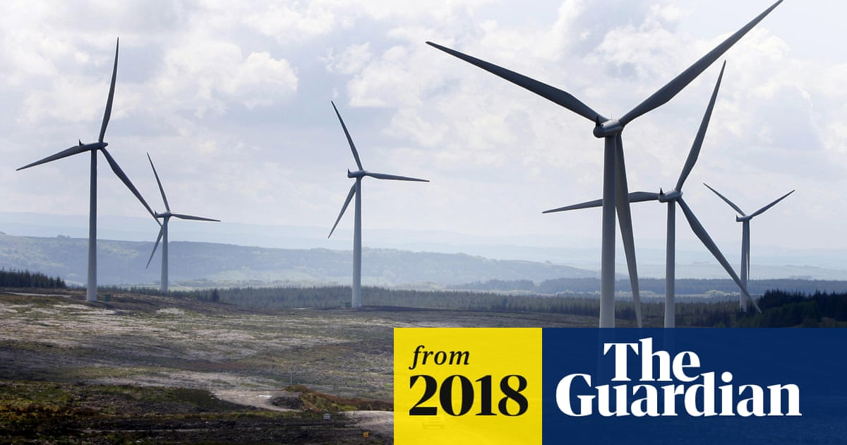 China demands developed countries 'pay their debts' on climate change