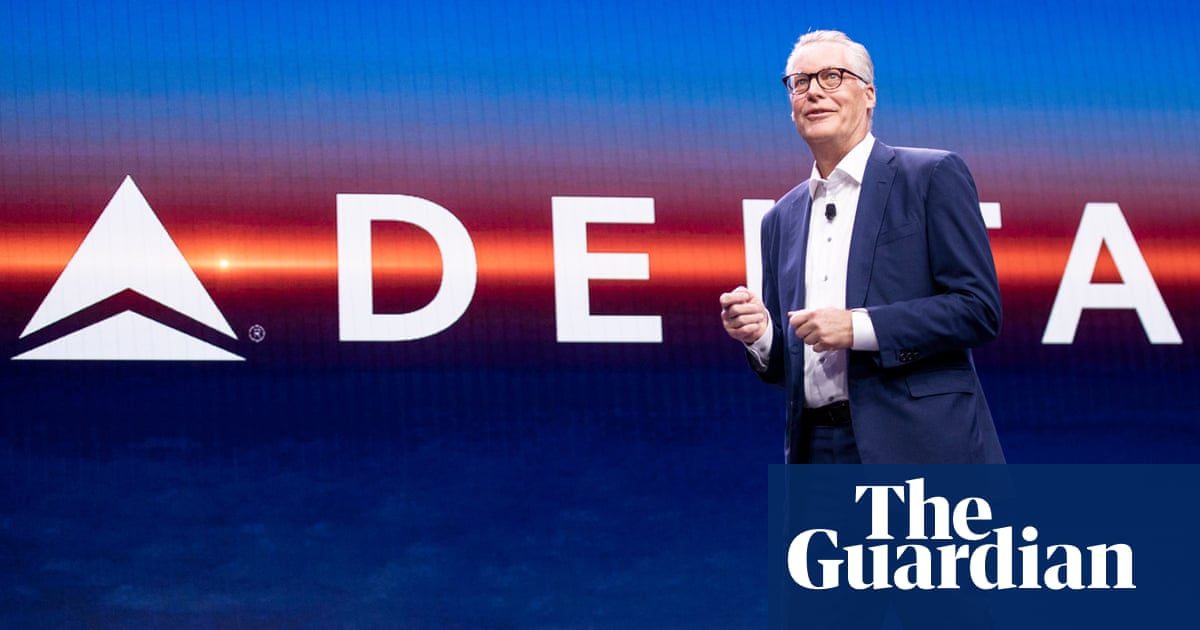 Delta and Coca-Cola pivot on Georgia's restrictive voting law: 'It's unacceptable'