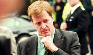 Alastair Campbell,
