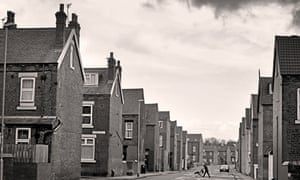 A quarter of people renting social housing have lost their job or been furloughed.