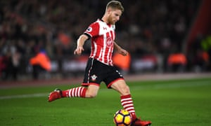 Josh Sims' form for Southampton certainly came as a surprise to his former manager Ronald Koeman.