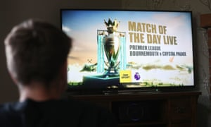 The BBC will again broadcast live Premier League football under the agreement reached on Tuesday.