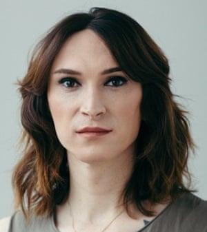Juno Dawson