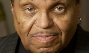 Joe Jackson was one of the most monstrous fathers in pop | Music