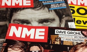 Time Inc said it expected cost savings and efficiency initiatives to offset the fall in advertising revenues.