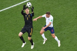 World Cup 2018 England 0 1 Belgium As It Happened Football The Guardian Live coverage of this nations league clash in new zealand comes courtesy of sky sport. world cup 2018 england 0 1 belgium