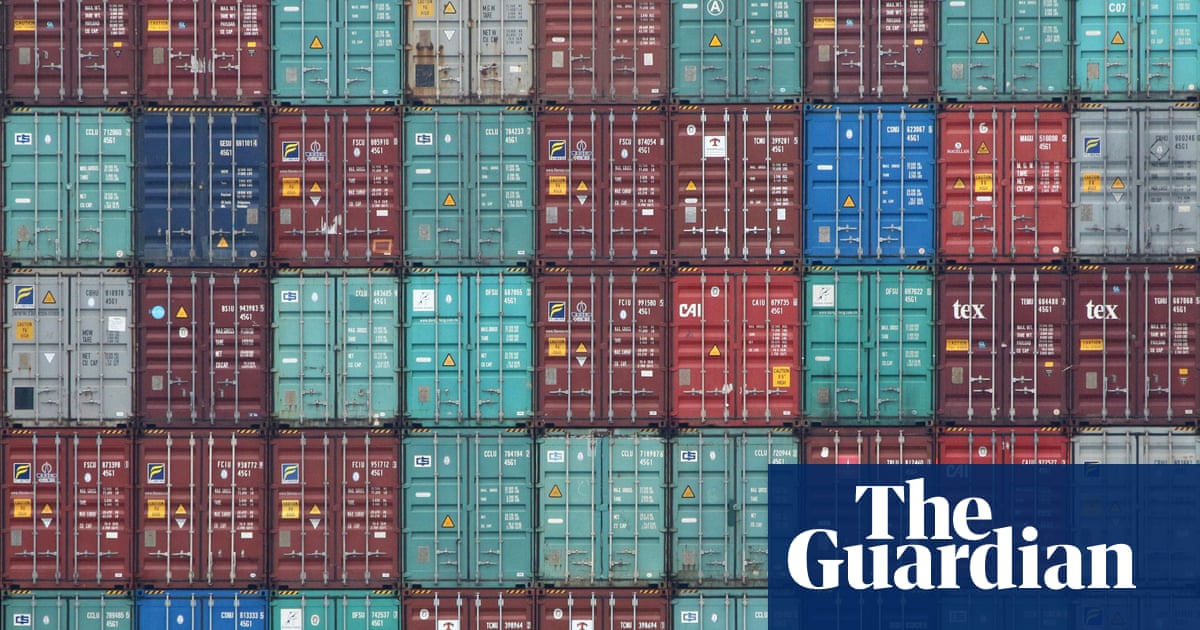 Australia Leads Fight To Save Trans Pacific Partnership Trade Pact