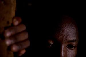 Jean-Pierre in Burundi