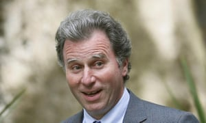 Oliver Letwin.