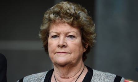 The NSW health minister, Jillian Skinner, says BOC Limited will no longer be used to install, commission or test works at public hospitals.