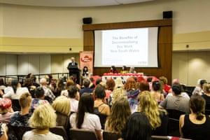 Talk at the symposium.