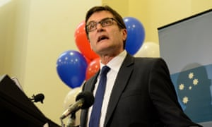 ACA consultant Greg Combet says players should be 'treated as respected partners'.