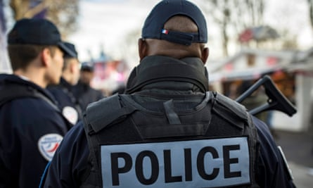 The government has extended France's state of emergency to July 2017 as heightened security measures are kept in place throughout the christmas holidays.