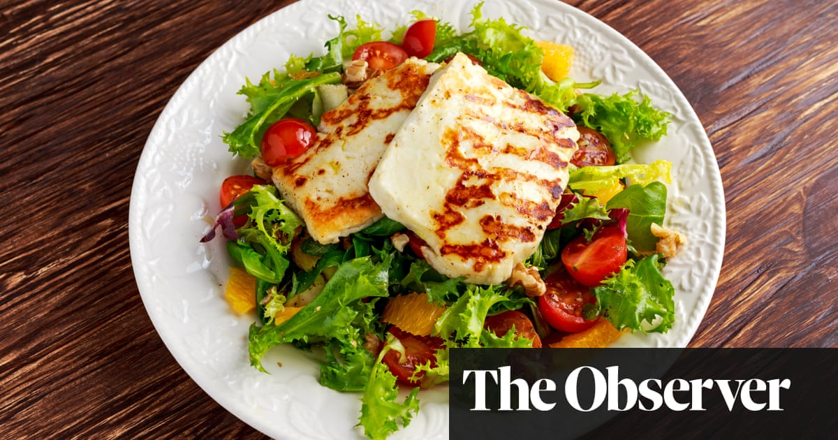 Cypriot farmers struggle to meet demand for halloumi  ea2bbb808fddf