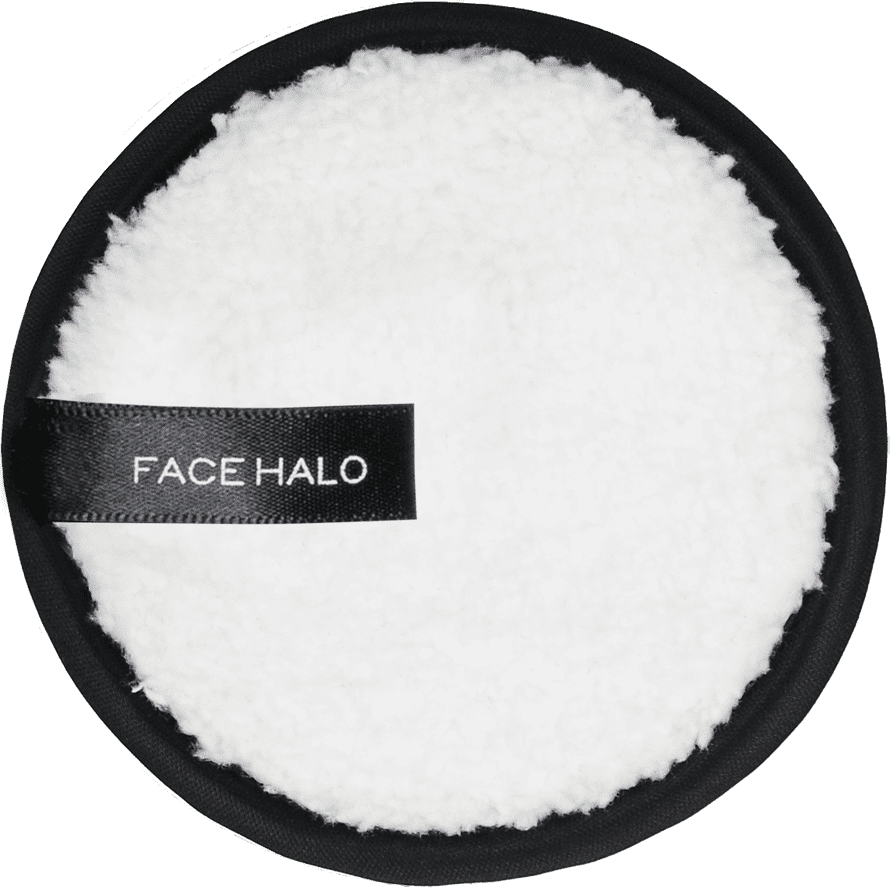 Face Halo Original - single
