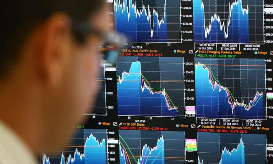 Business Today brings you the latest news on FTSE 100 companies and more.