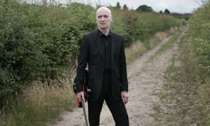 Wilko Johnson, answered all your questions and more.