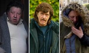 Rogue Landlords: Leo Ippolito, Stanley Rogers, Katia Goremsandu