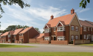 A three-bedroom home at the new Beaumont Place development in Petersfield on the market at £450,000.