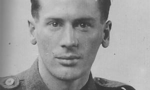 Jimmy Thirsk joined the Intelligence Corps in 1942 and was first sent to Beaumanor in Leicesterhsire. A month later he and his colleagues moved to Bletchley Park