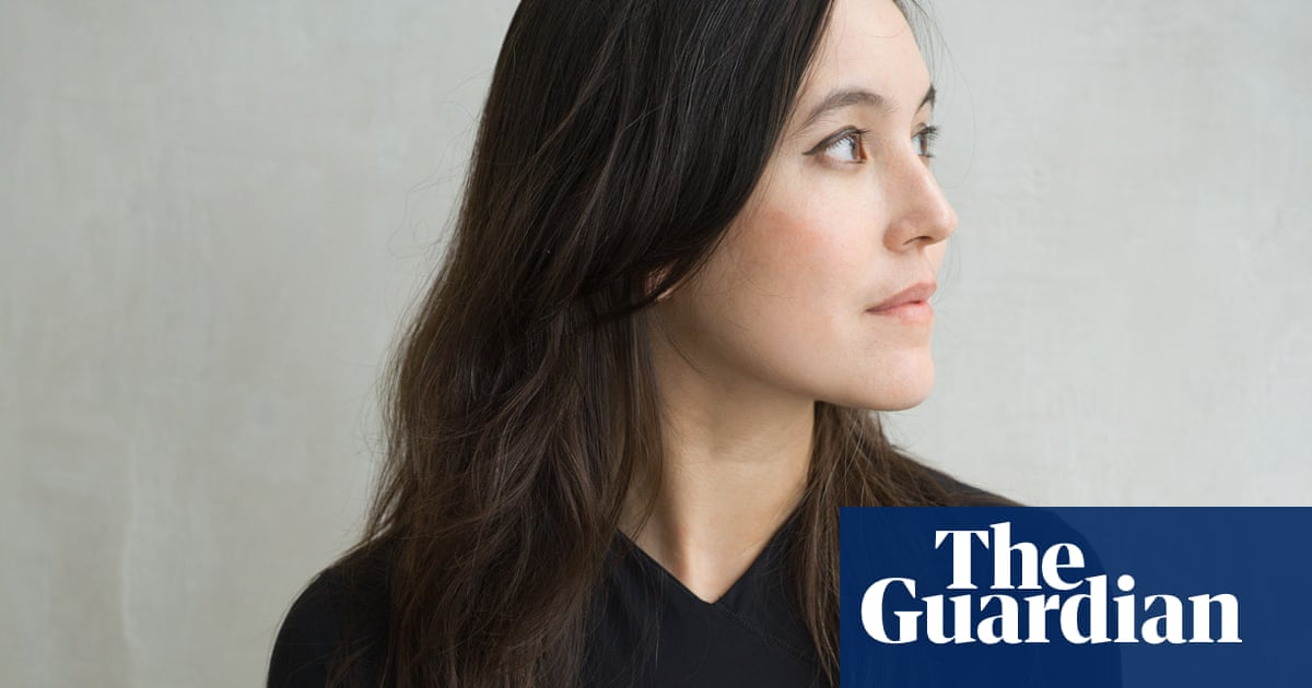 Something New Under the Sun by Alexandra Kleeman review – Hollywood apocalypse