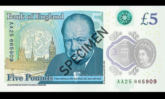 5 note sells for £16,800: how to spot a valuable note – Which? News | 420x700