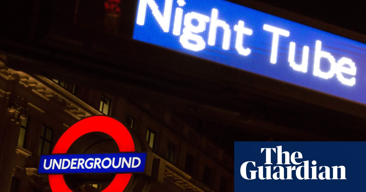 RMT calls off this week's London tube strike, but dispute continues